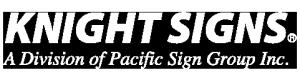 Knight-ALL_WHITE-081-e1437851959634