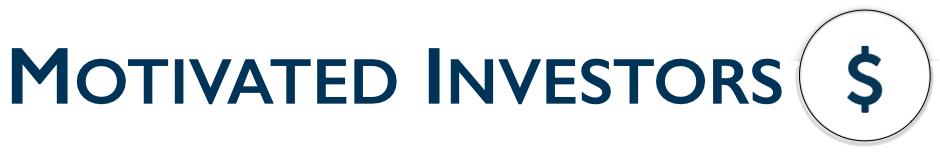 LIL-TITLE-Motivated-Investors