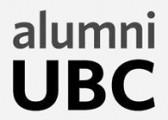 alumni-ubc-logo-e1437852753896