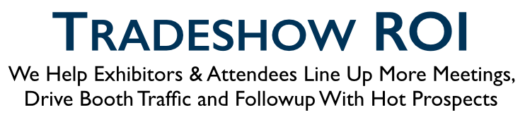 LIL-TradeshowROI-Title