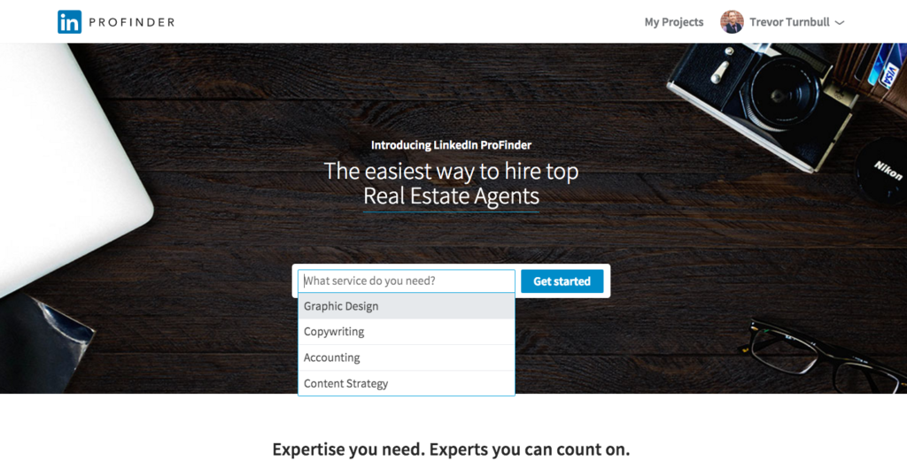 LinkedIn-Profinder-Screenshot-2