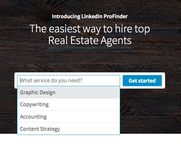LinkedIn-Profinder-Screenshot-thumbnail