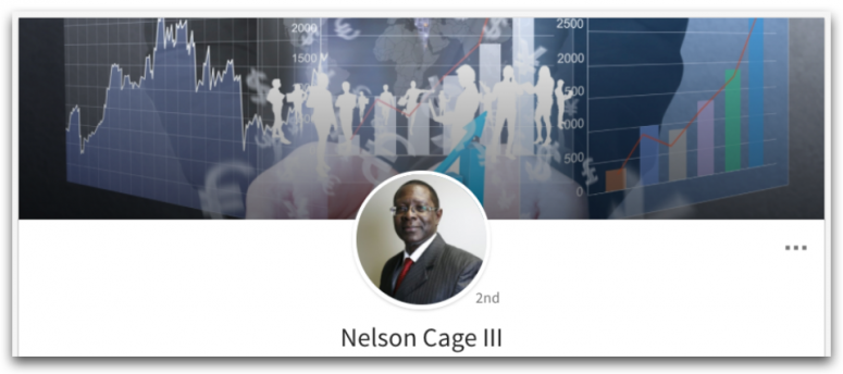 10-Nelson-Cage
