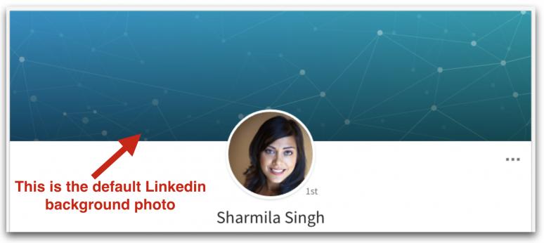 2-Sharmila-Singh-UPDATED