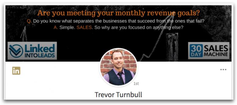 4-Trevor-Turnbull