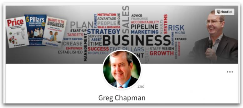 8-Greg-Chapman
