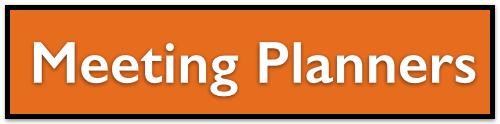 Meeting Planners