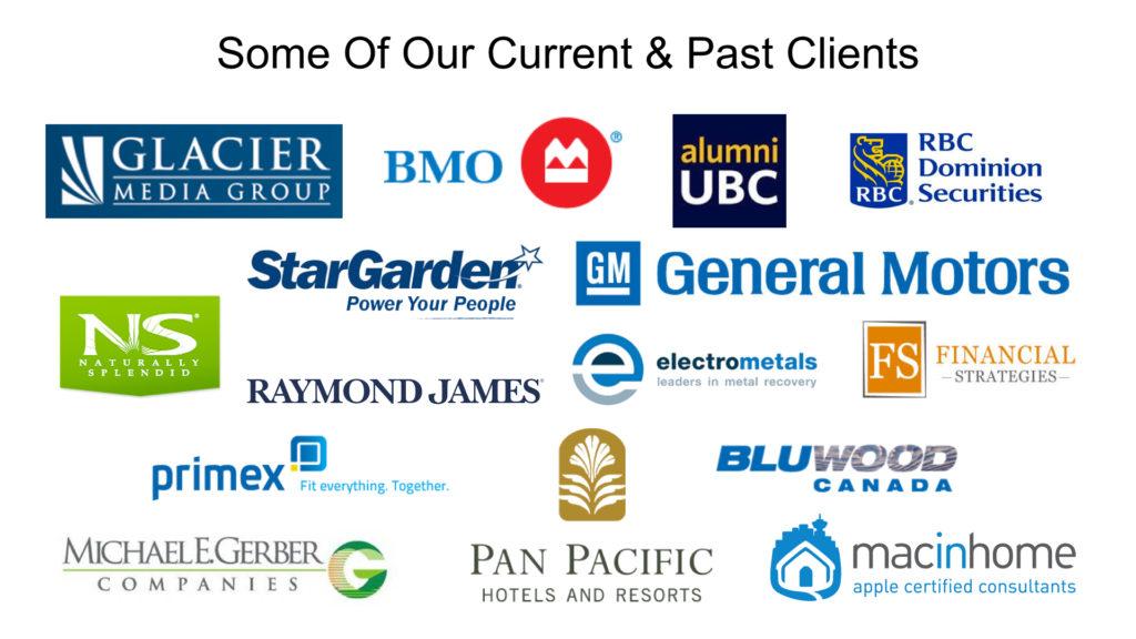 LIL-Past-Clients.001