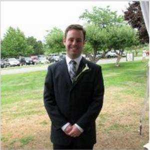 LinkedIn-Profile-Photo-FAIL-2