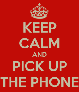 keep-calm-and-pick-up-the-phone-10
