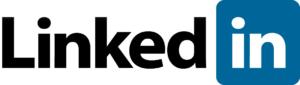 linkedin-logo-1