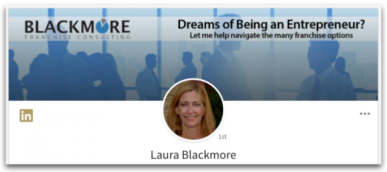11-Laura-Blackmore